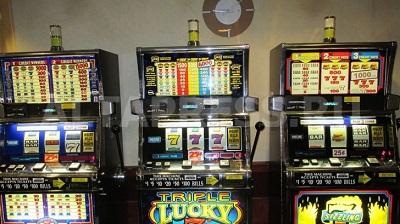 игровые автоматы Супероматик в Казахстане