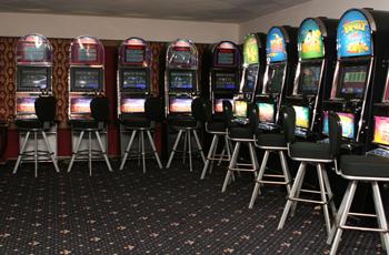 Настройка игровой автомат игровые автоматы бесплатно лягушки онлайн
